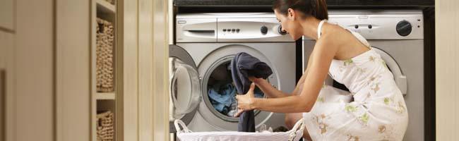 Ridurre i consumi in casa