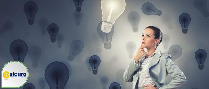 bolletta luce tariffe energia elettrica