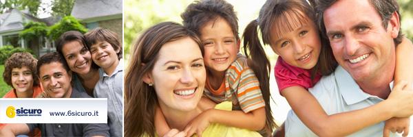Detrazioni per figli a carico: novità 2013