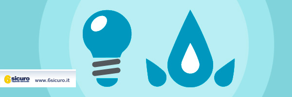 Luce e gas: bolletta meno cara con un gruppo d'acquisto