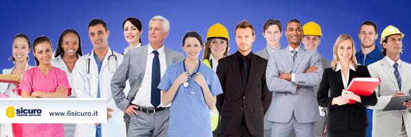 Jobs Act: come cambierà il mondo del lavoro