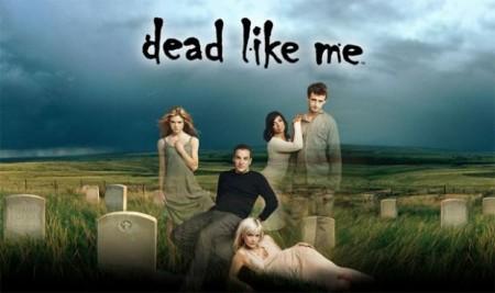 dead like me final season