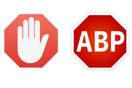 AdBlock e AdBlock Plus