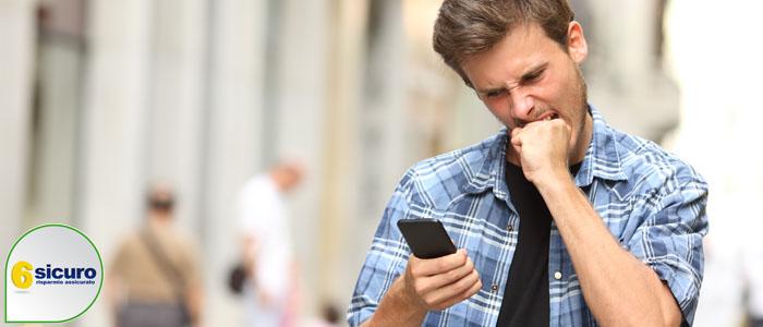 durata iphone