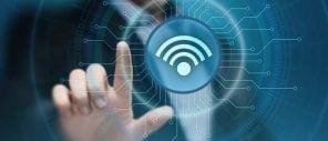 Ripetitore WiFi: guida all'acquisto, modelli e prezzi a confronto