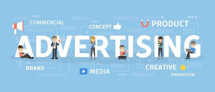 Social, post e pubblicità segnalarla è obbligatorio