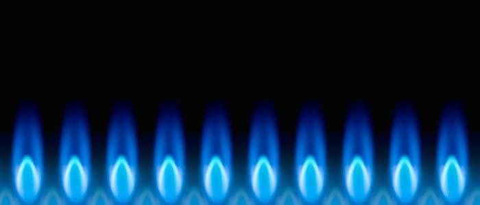 bonus gas 2018