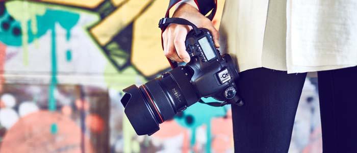 Nikon D3400 vs Nikon D5300