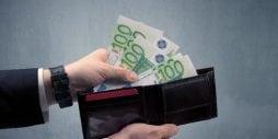 Limite pagamento in contanti 2019: regole e sanzioni