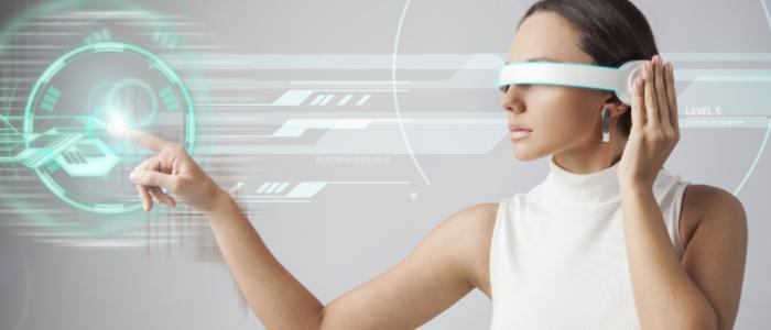 wearable tecnologia indossabile