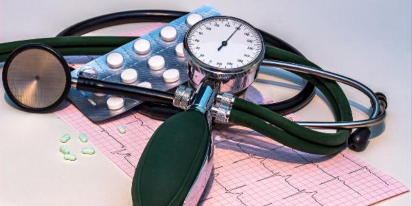 farmaci pressione alta