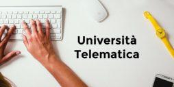 Migliore università telematica: la classifica dell'Anvur e consigli per sceglierla
