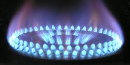 La migliore offerta gas del 2019