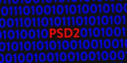 Direttiva PSD2, cos'è e cosa cambia con l'Open Banking