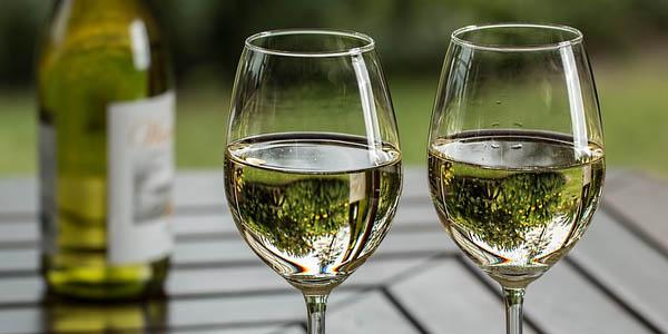 vino bianco veneto e lombardia lugana