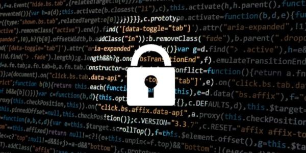 unicredit attaco hacker