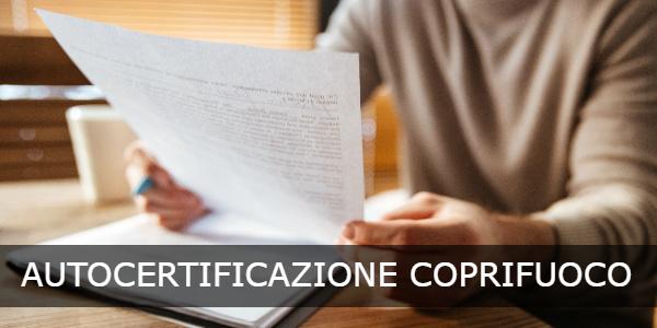 Autocertificazione Coprifuoco: il modulo per gli spostamenti notturni in Campania, Lazio e Lombardia
